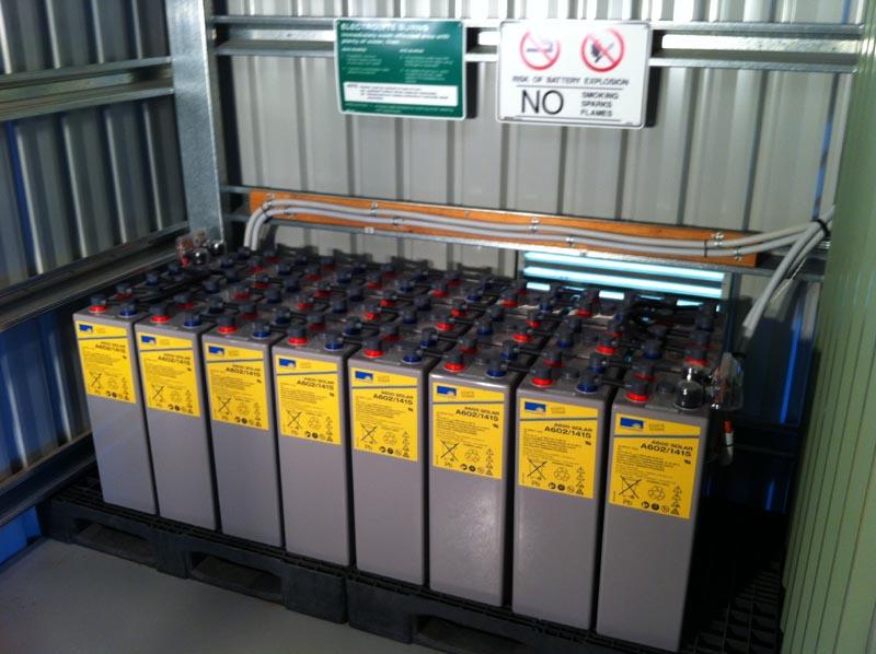 Battery bank2.jpg