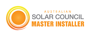 ASC Master Installler LOGO_OUT-SM.jpg