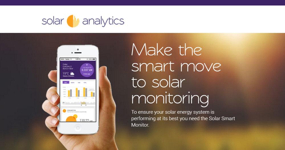Solar Analytics Display.jpg
