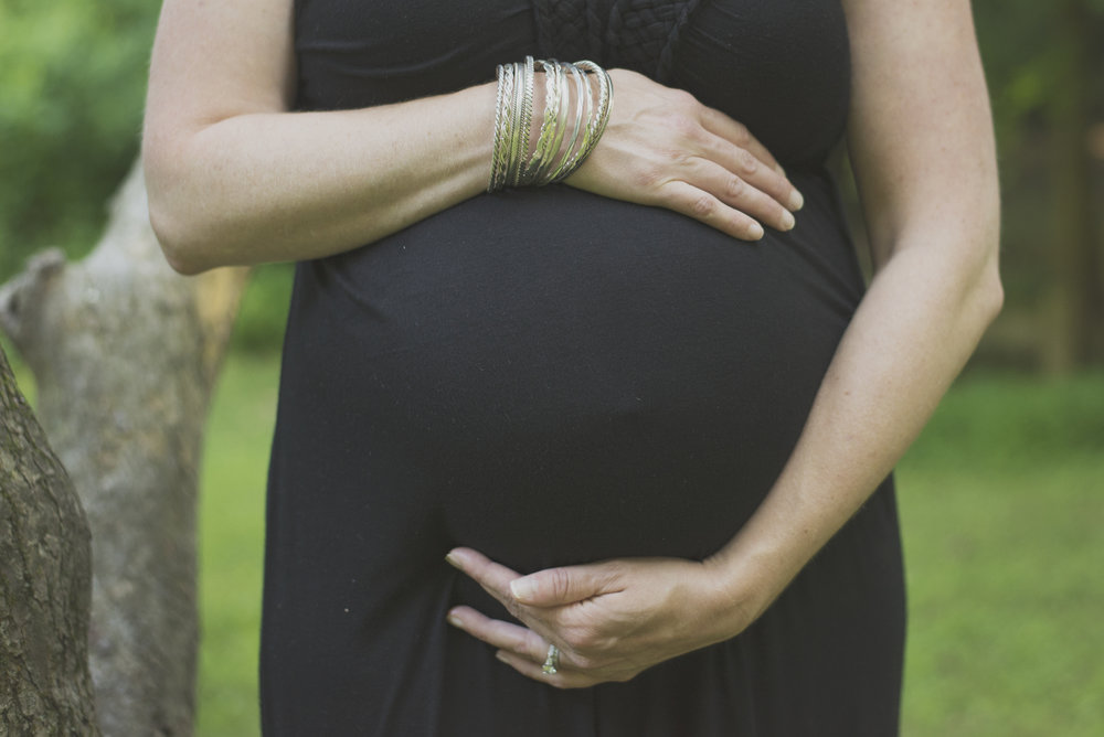 maternity17.jpg