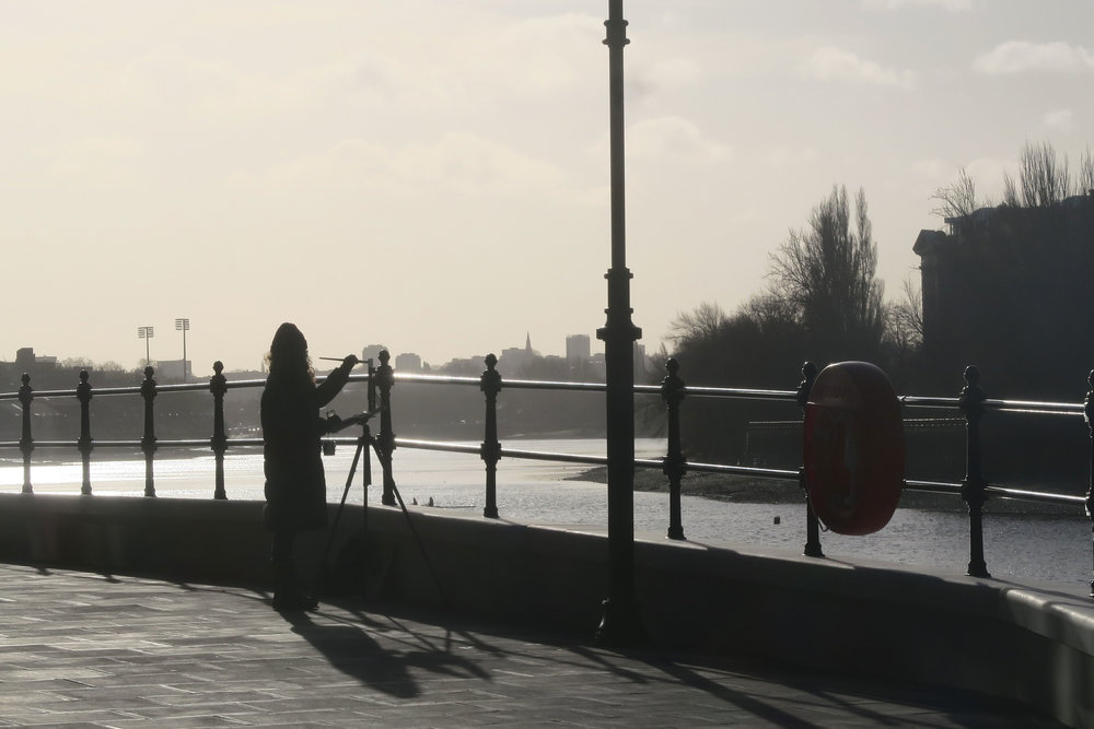 Me-at-Hammersmith.jpg