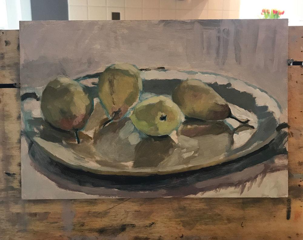 pears-3.jpg