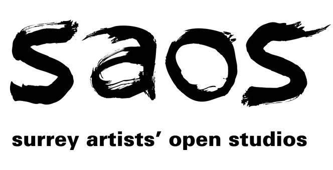 logo.saos-black-univers-2014.jpg