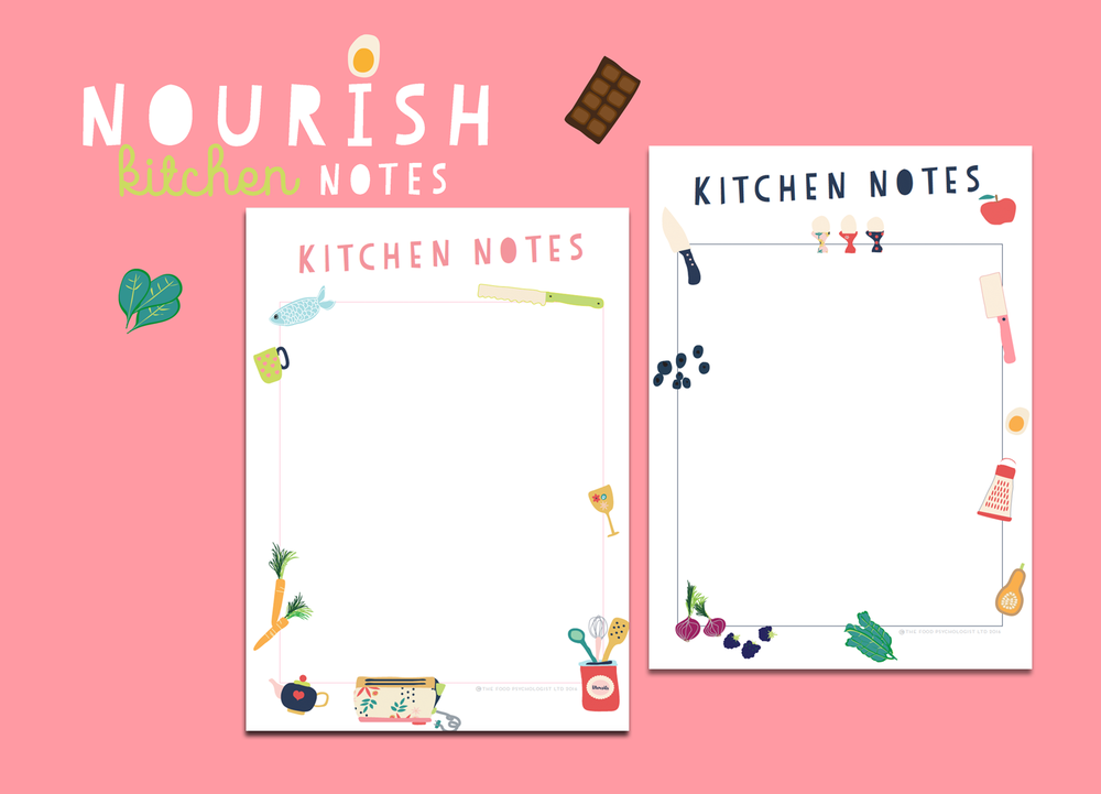 Nourish-Kitchen-Notes.png
