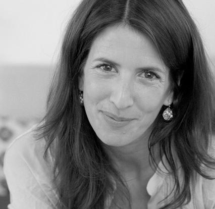 Joanna Bonnaud Chalom - Psychothérapeute ( www.joannabonnaud.com )