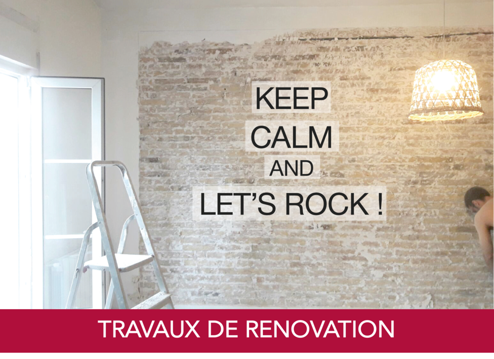Travaux de renovation_Rock the place.png