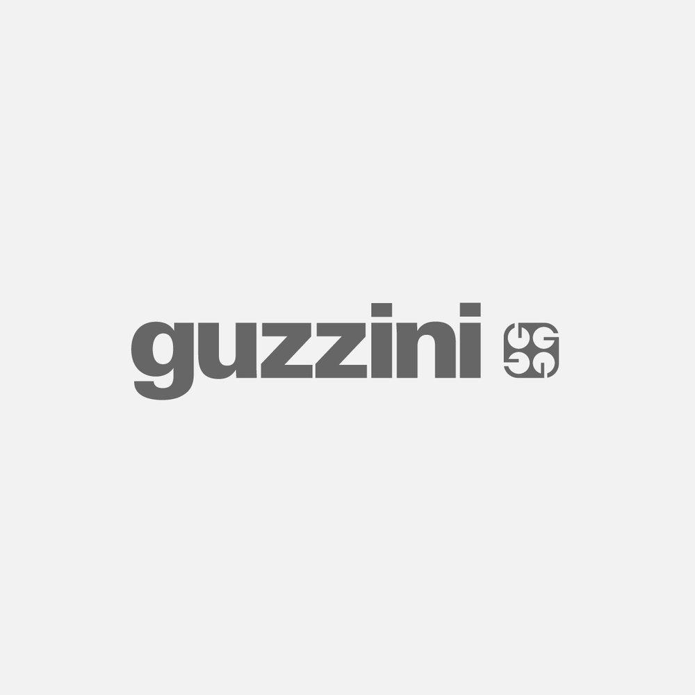 01_Guzzini-01.jpg