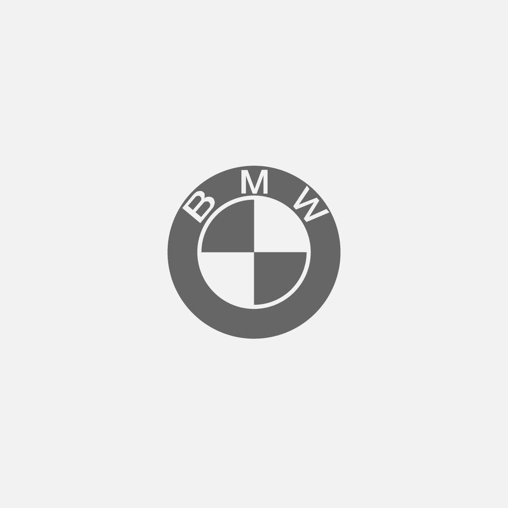 03_BMW-01.jpg