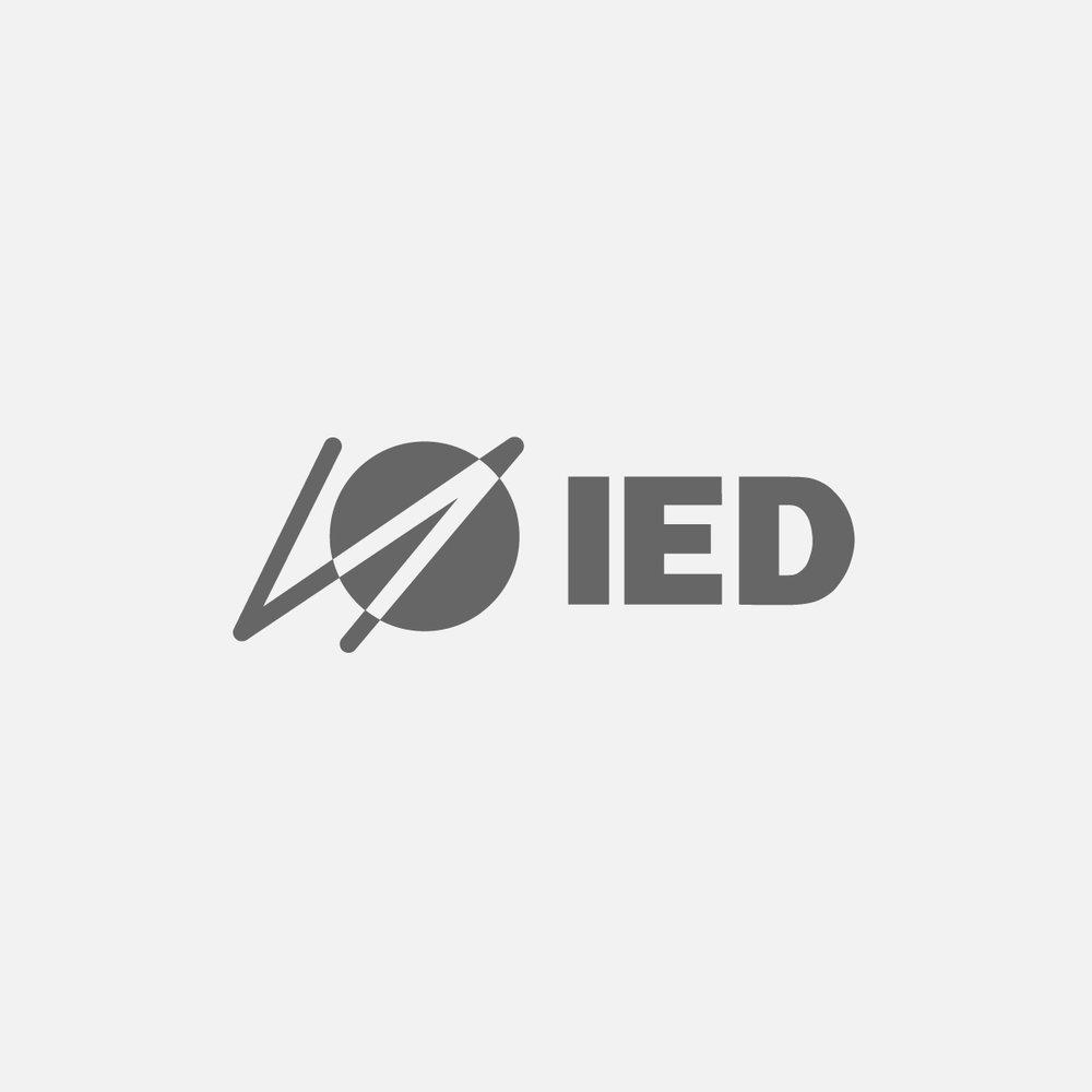 06_IED-01.jpg