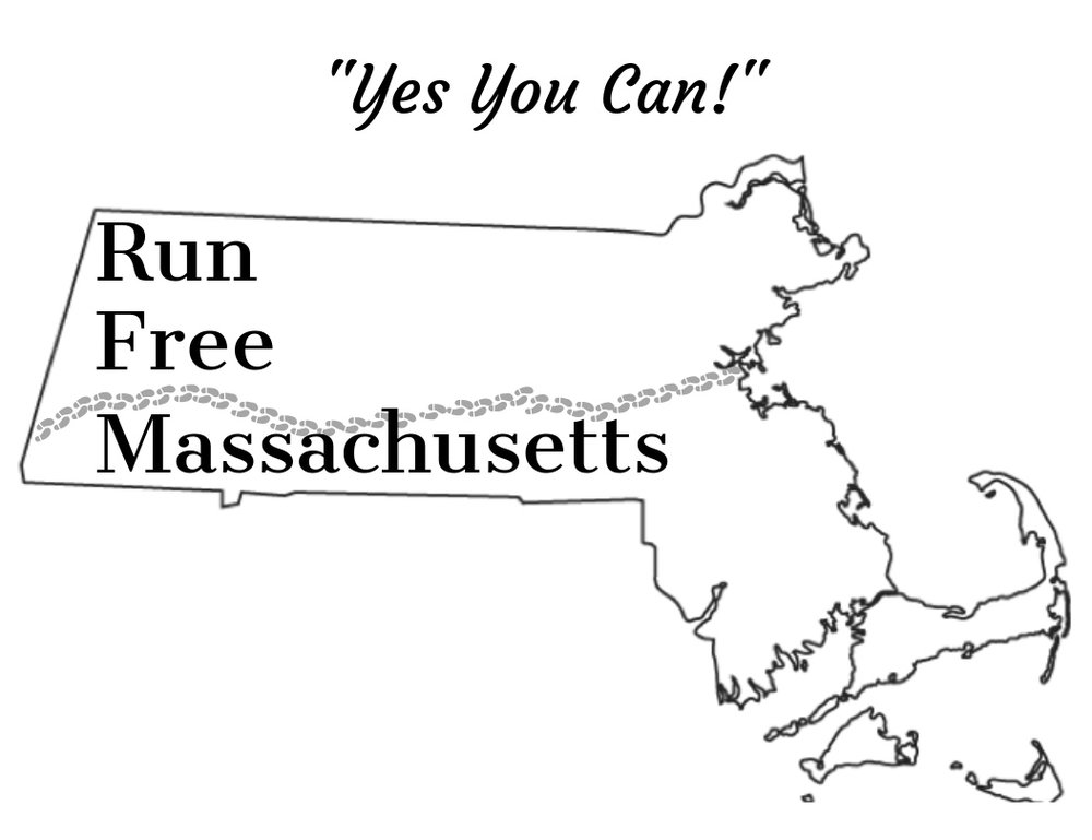 Back+of+Run+Free+Run+Massachusetts.jpg