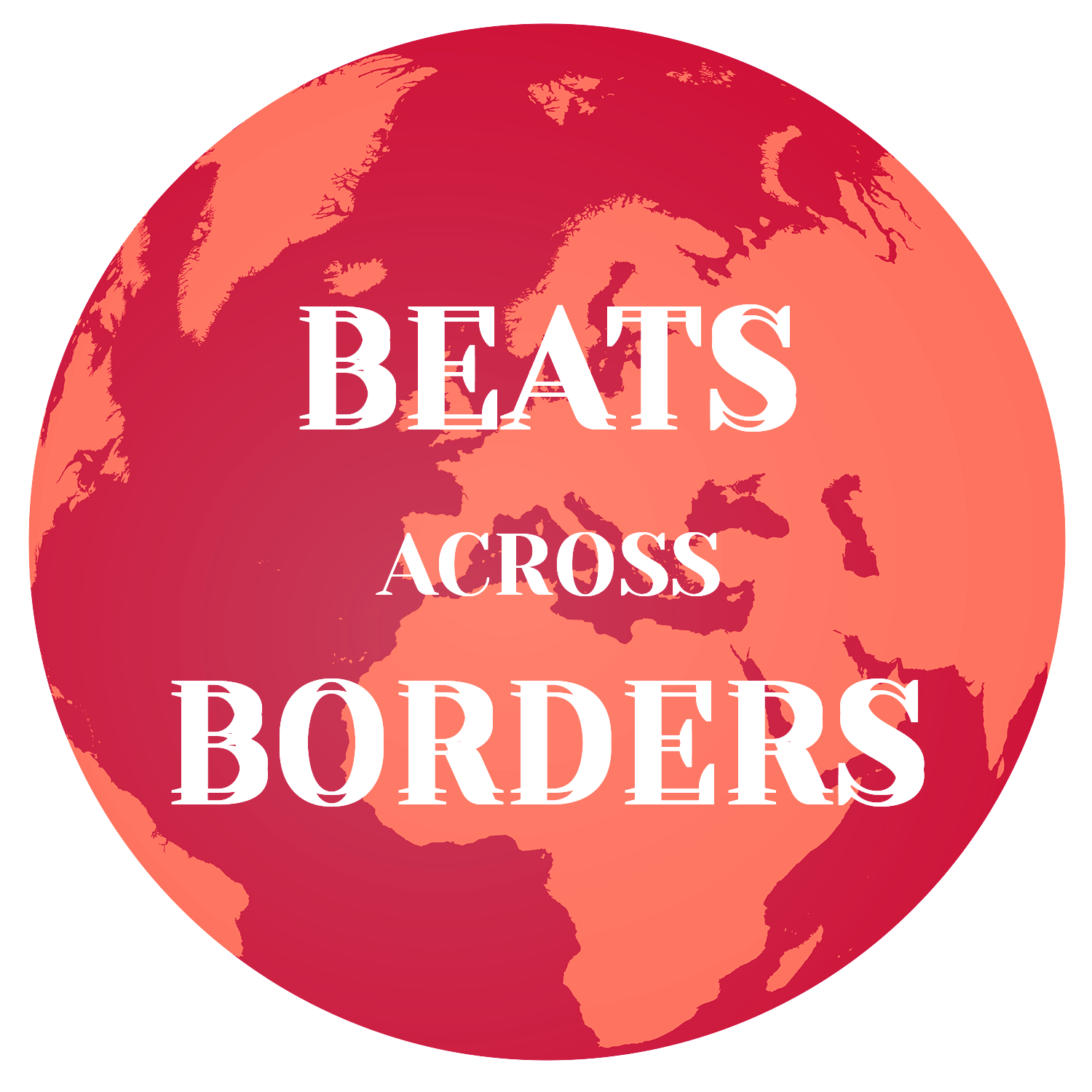 Beats Across Borders