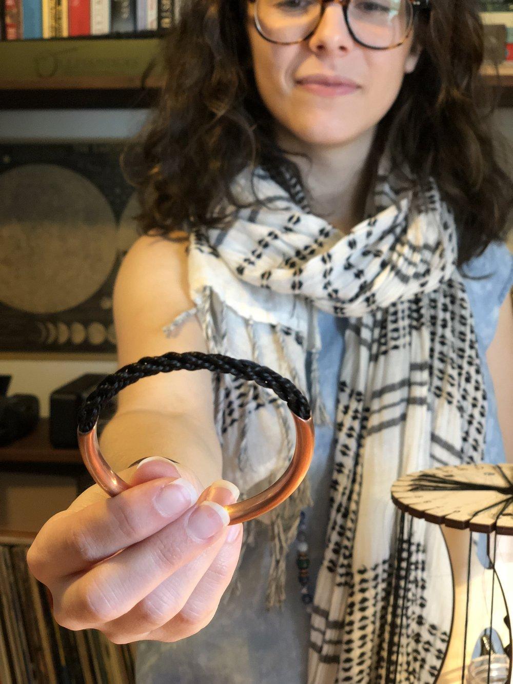 copperelegy-jewelery-human-hair-living-high-vibe-inspirational-video