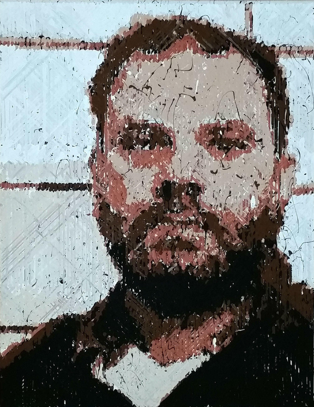 cloudPainter_selfPortrait.jpg