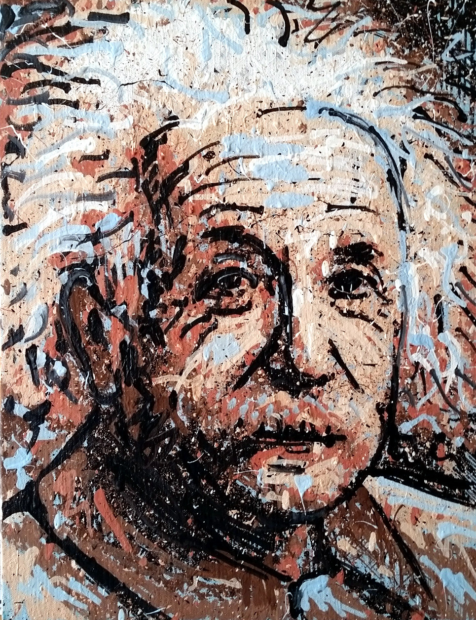 GeorgeWashingtonUniversity_cloudPainter_PindarVanArman_Einstein.jpg