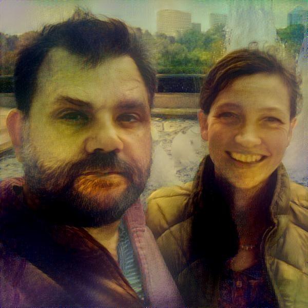 couple_monalisa.jpg
