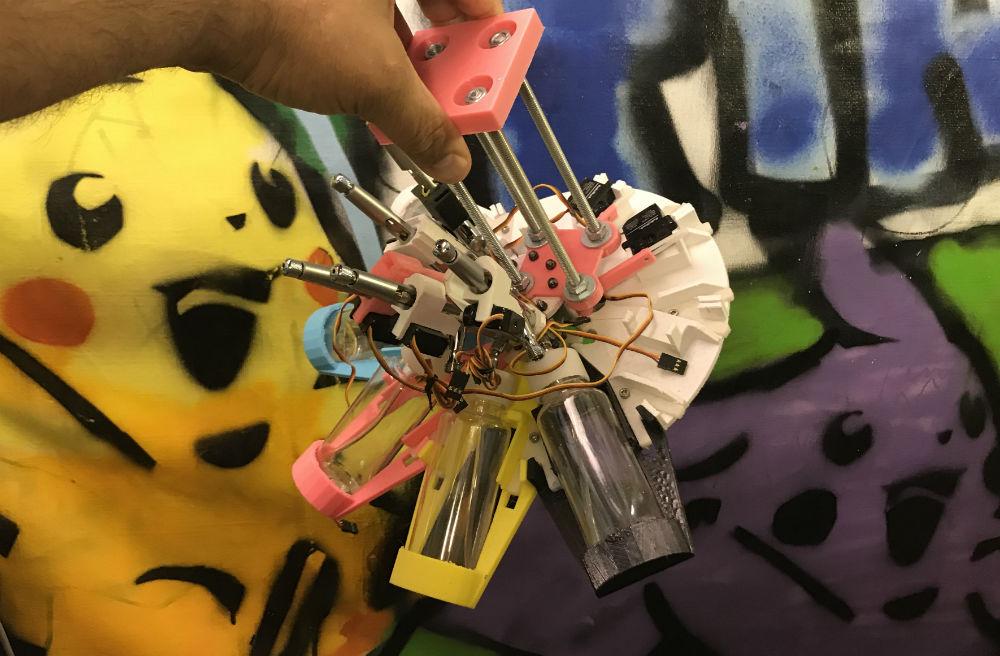 roboticairbrush.jpg
