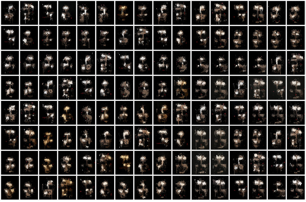 128faces.jpg