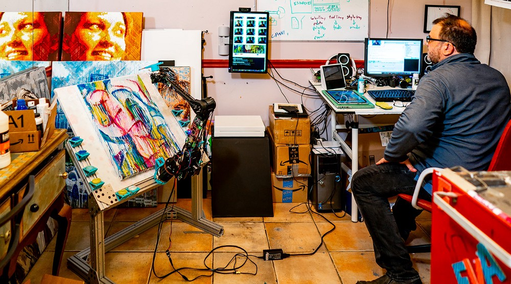 ai_painting_robots.jpeg