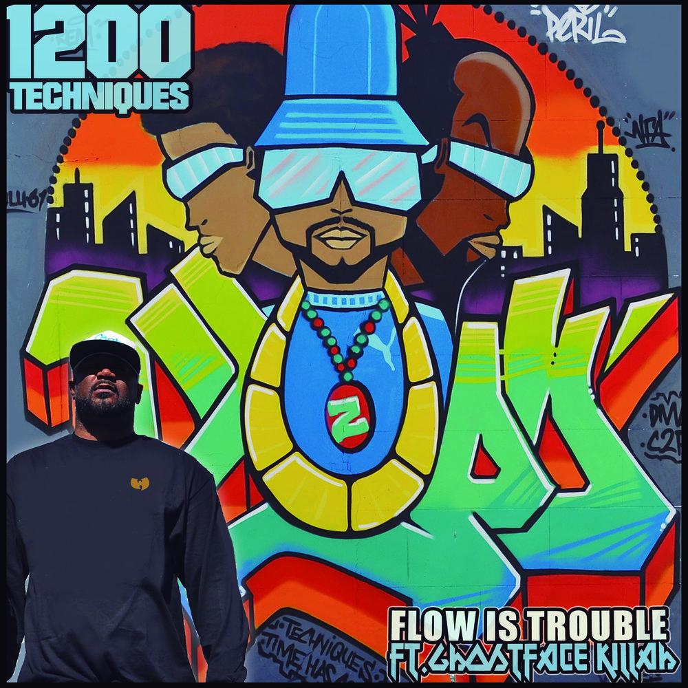 Trouble 45 Cover  (original).jpg