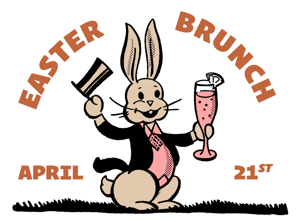 9MS-EasterBrunch-graphic2.png
