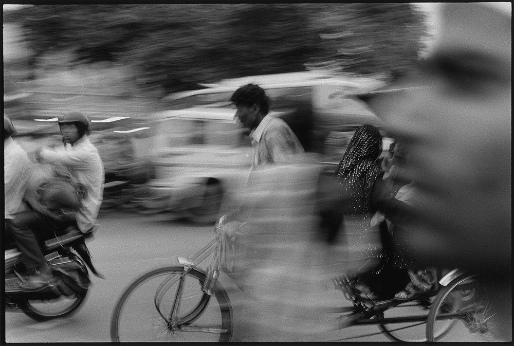 Jaipur. India, 2012.