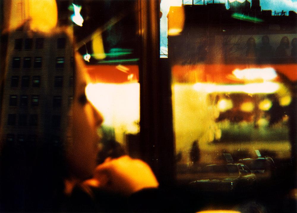 UR_MAD_NYC_X.jpg
