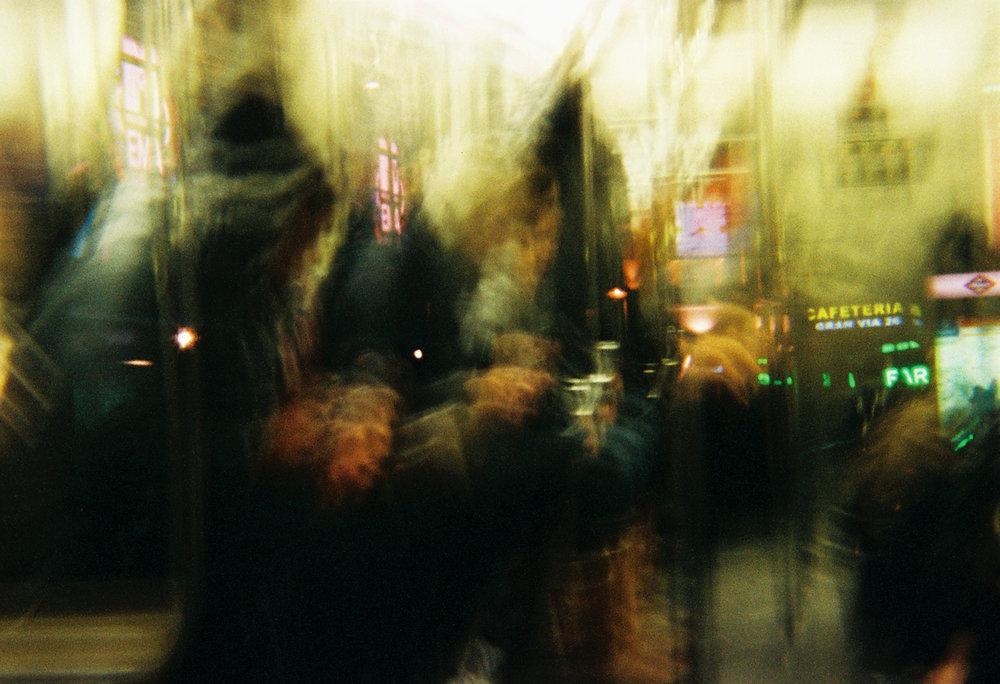 MAD_NYC_VIII.JPG