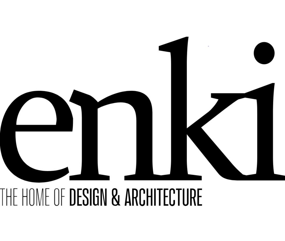 enki Magazine