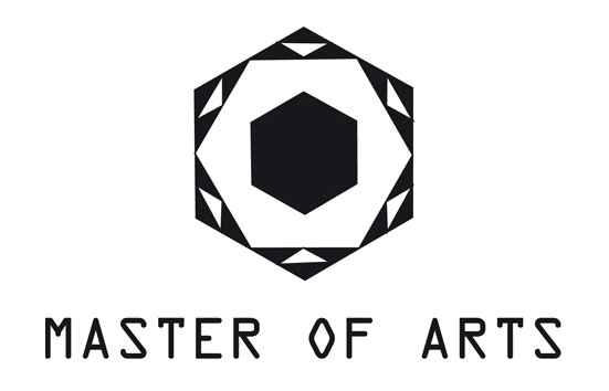 #ArtBringsUsTogether