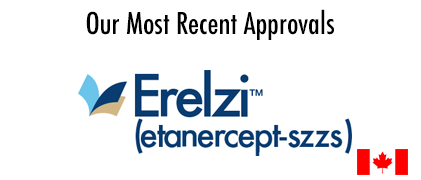 Our Most Recent Approval_ERELZI.png