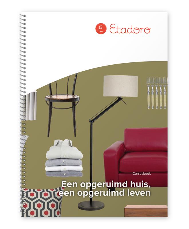 covers_cursusboeken.png