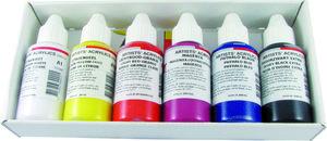 Artist_acrylics_kleuren_set.jpg