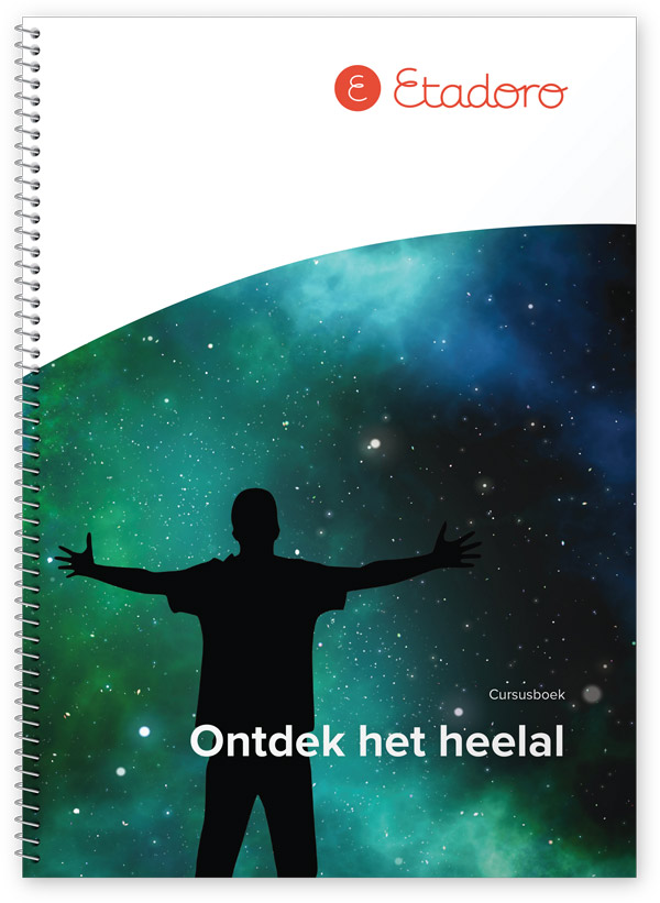 cursusboek-sterrenkunde.jpg