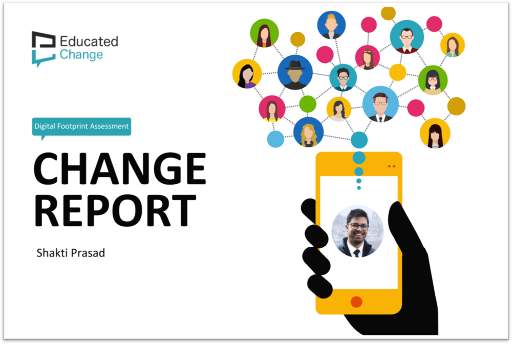 Educated-Change-Report-Digital-Footprint-Assessment