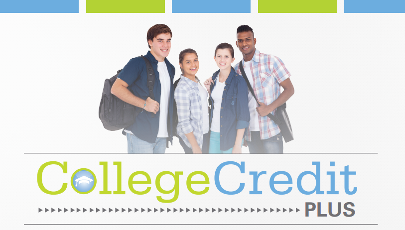College Credit Plusimage.png