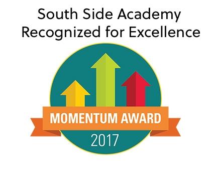 SS Momentum Award.jpg
