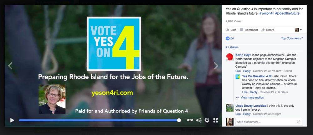 preview-full-yeson4FB.png
