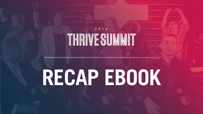 2016ThriveRecap2.jpg