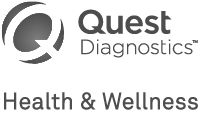 Quest_Logo-BW.png