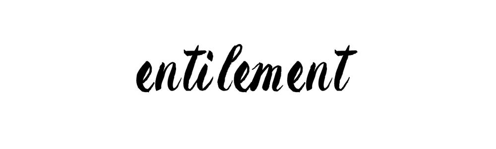 sup-entitlement.png