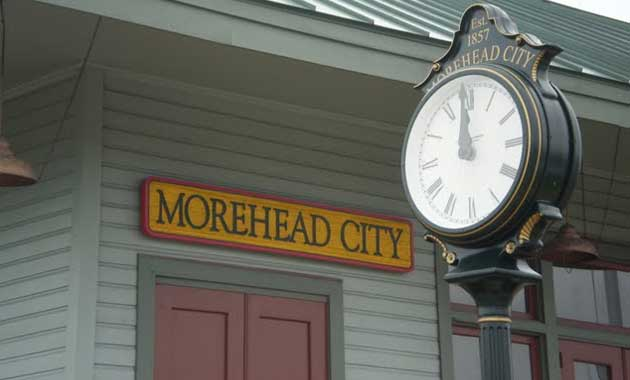 moorehead-city.jpg