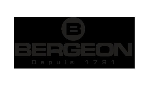 bergeon-logo.png
