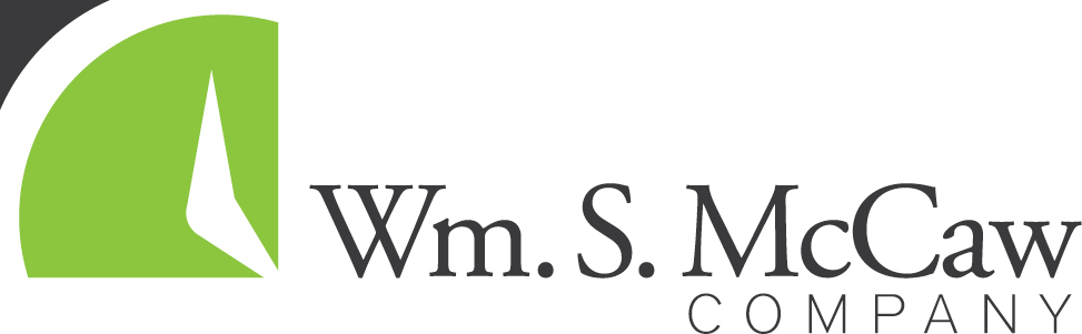 McCaw Co (2c).jpg