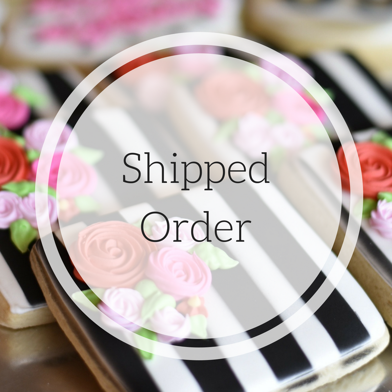 shipped custom button.png