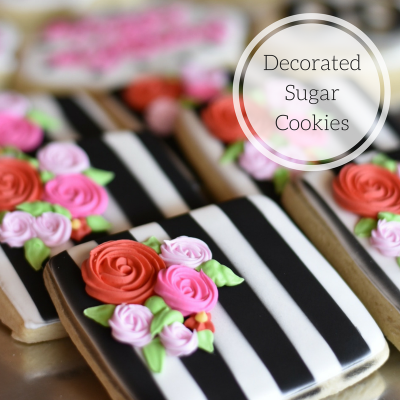 decorated sugar cookies image.png
