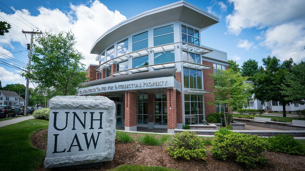 UNH Law 3.jpg