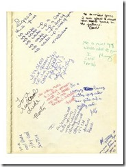 147589-300x400-Signed-yearbook