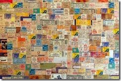photo_big_ticket_collage
