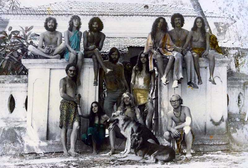 Goa-Hippy-Tribe-house-copy