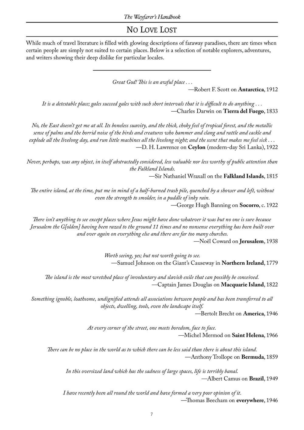 No Love Lost trial-page-001 (1).jpg